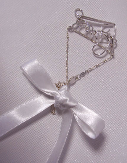Vintage Bridal Jewelry is the web 39s latest popular source for gorgeous